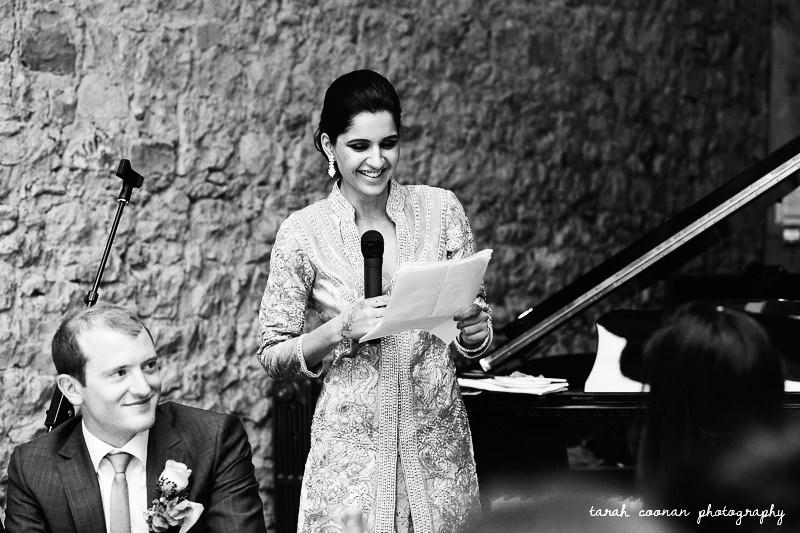 notley abbey pakistani wedding