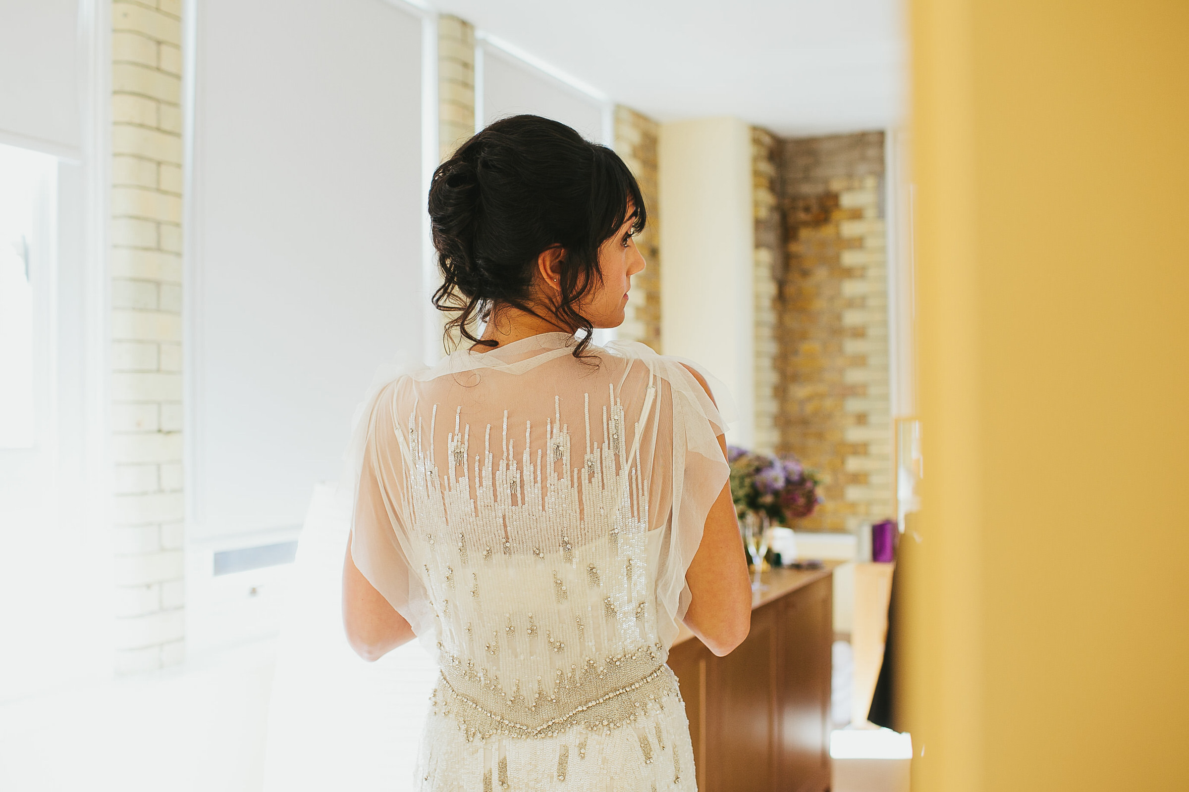 jenny packham bonnie dress