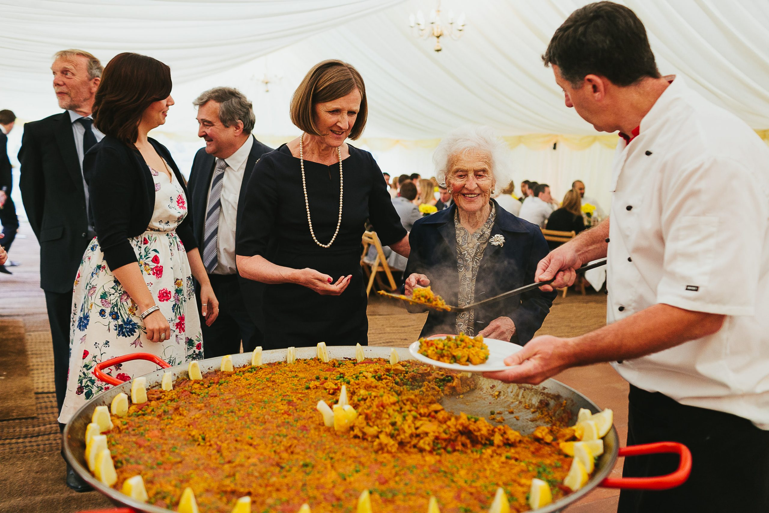 paella-wedding