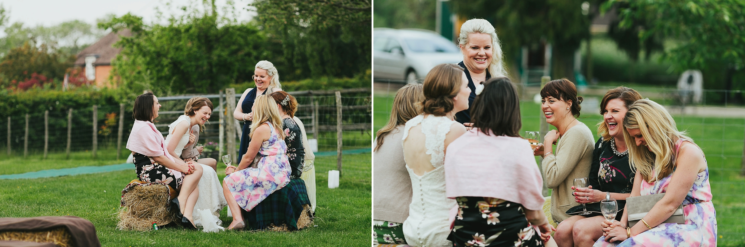 hay-bale-wedding