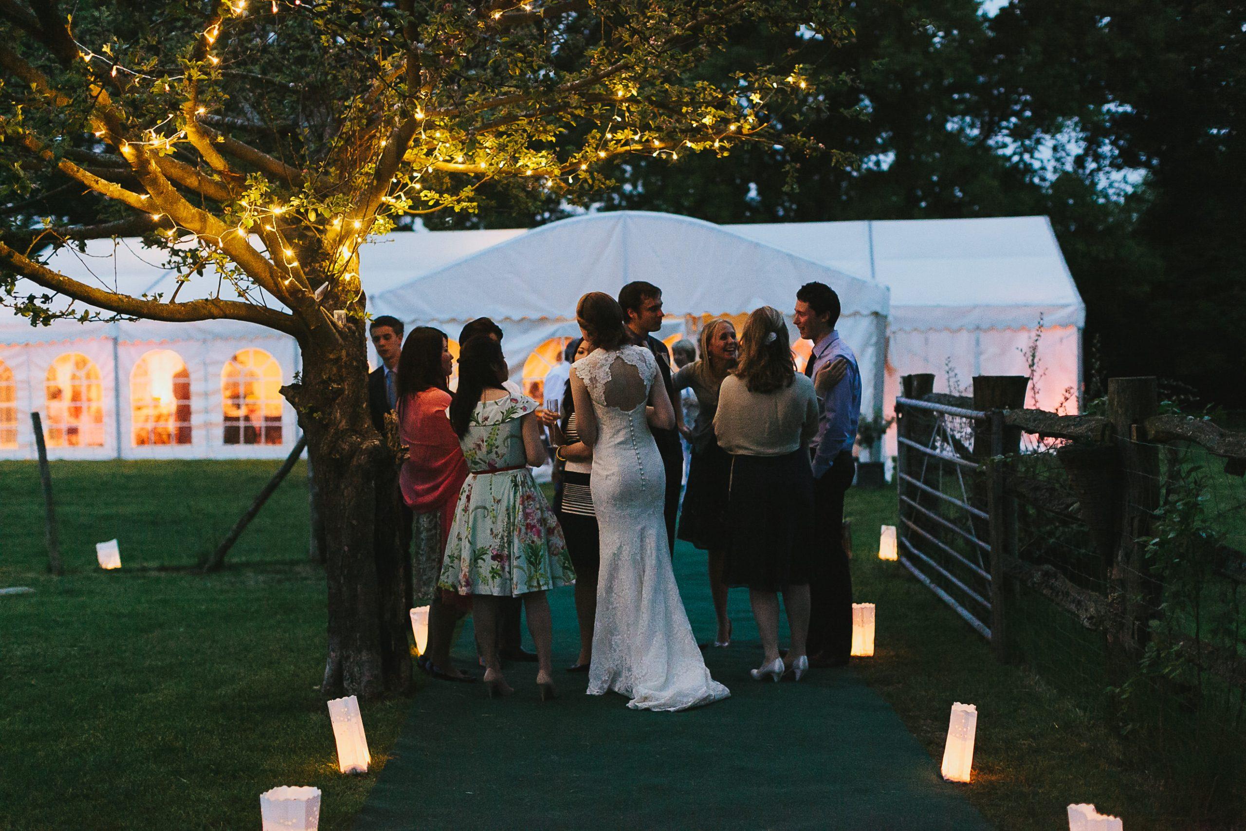 candlelit-wedding