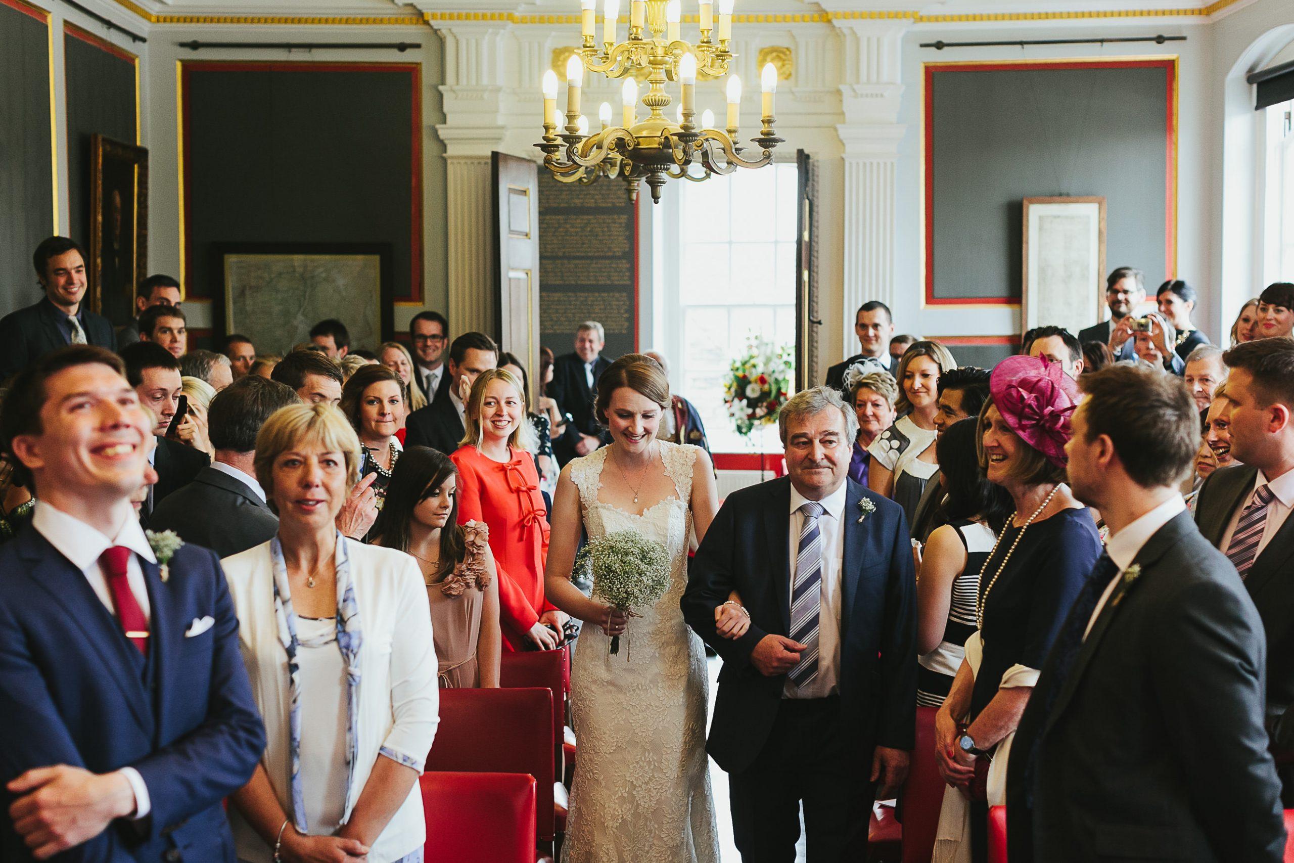 rye-town-hall-wedding-photographer