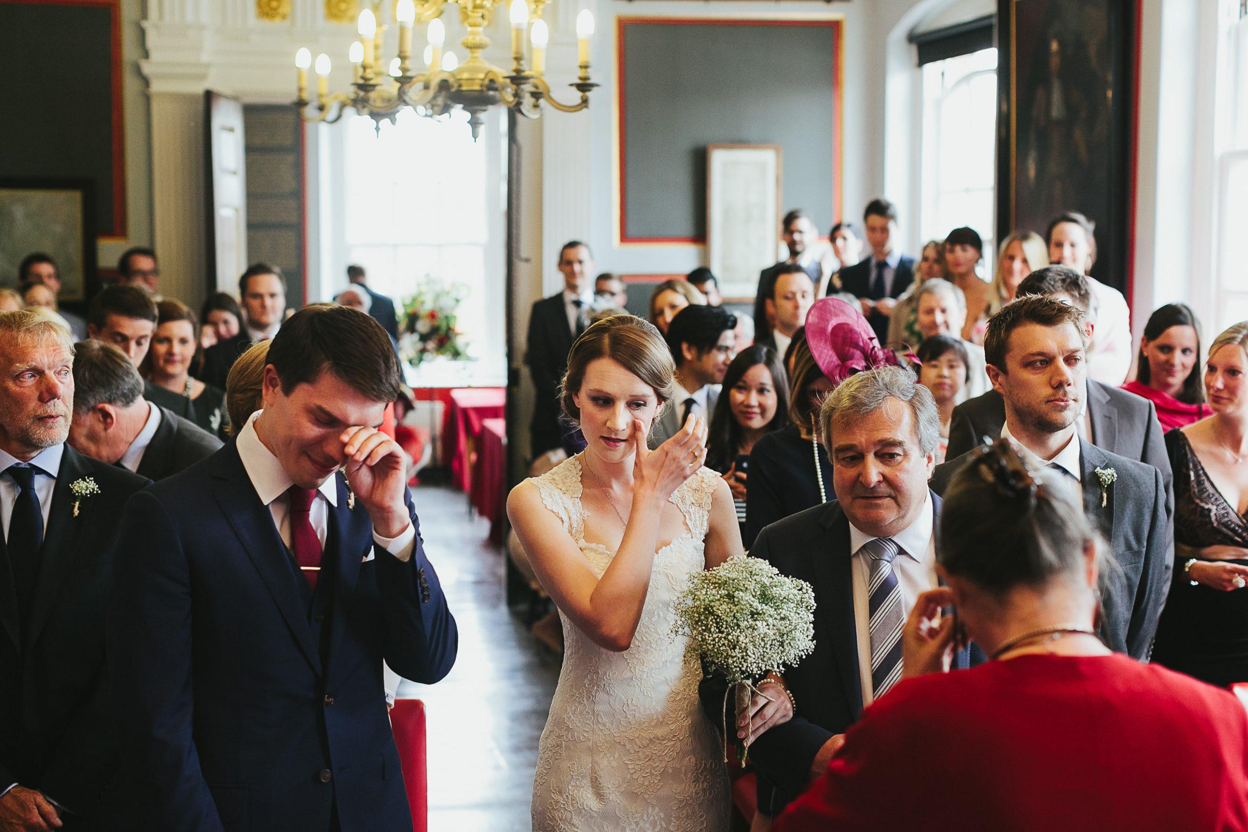 rye-town-hall-wedding