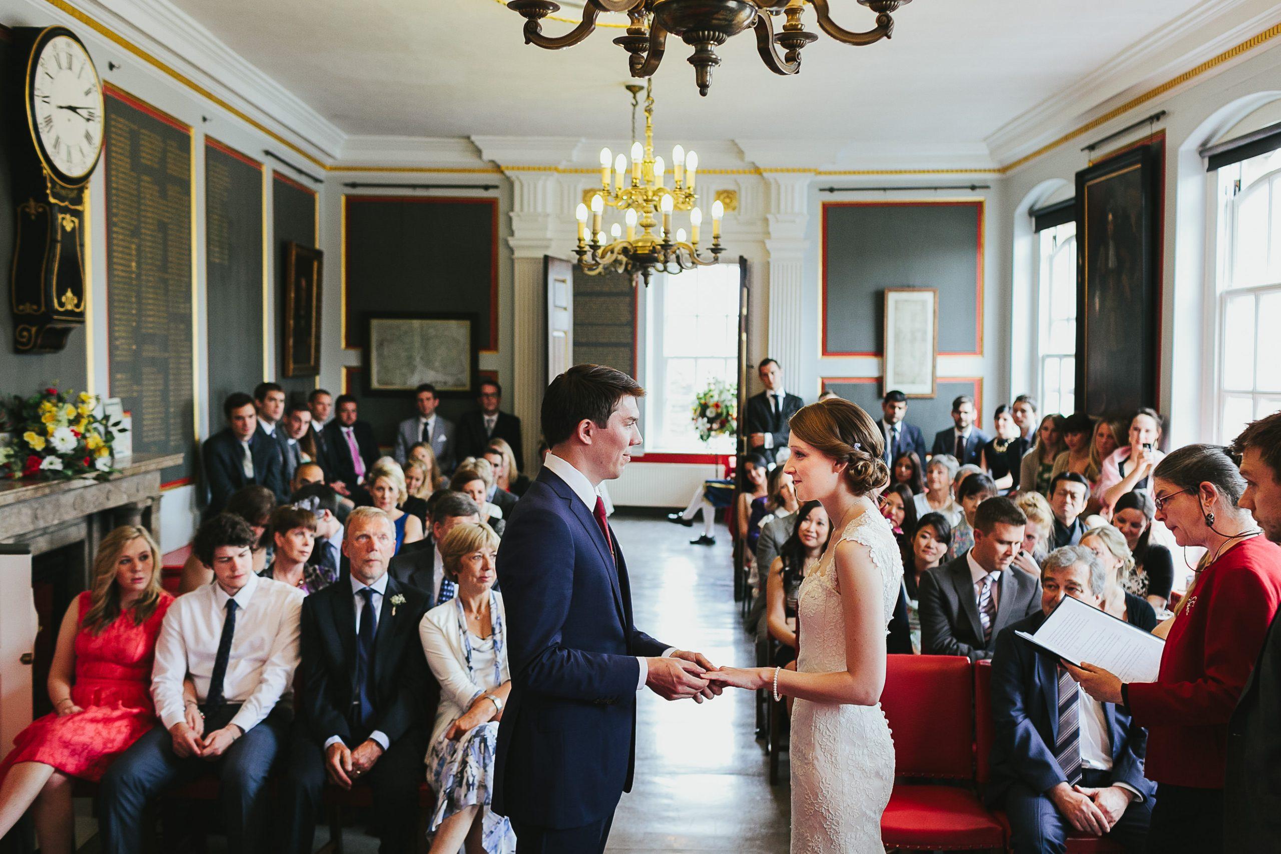 rye-town-hall-wedding-ceremony