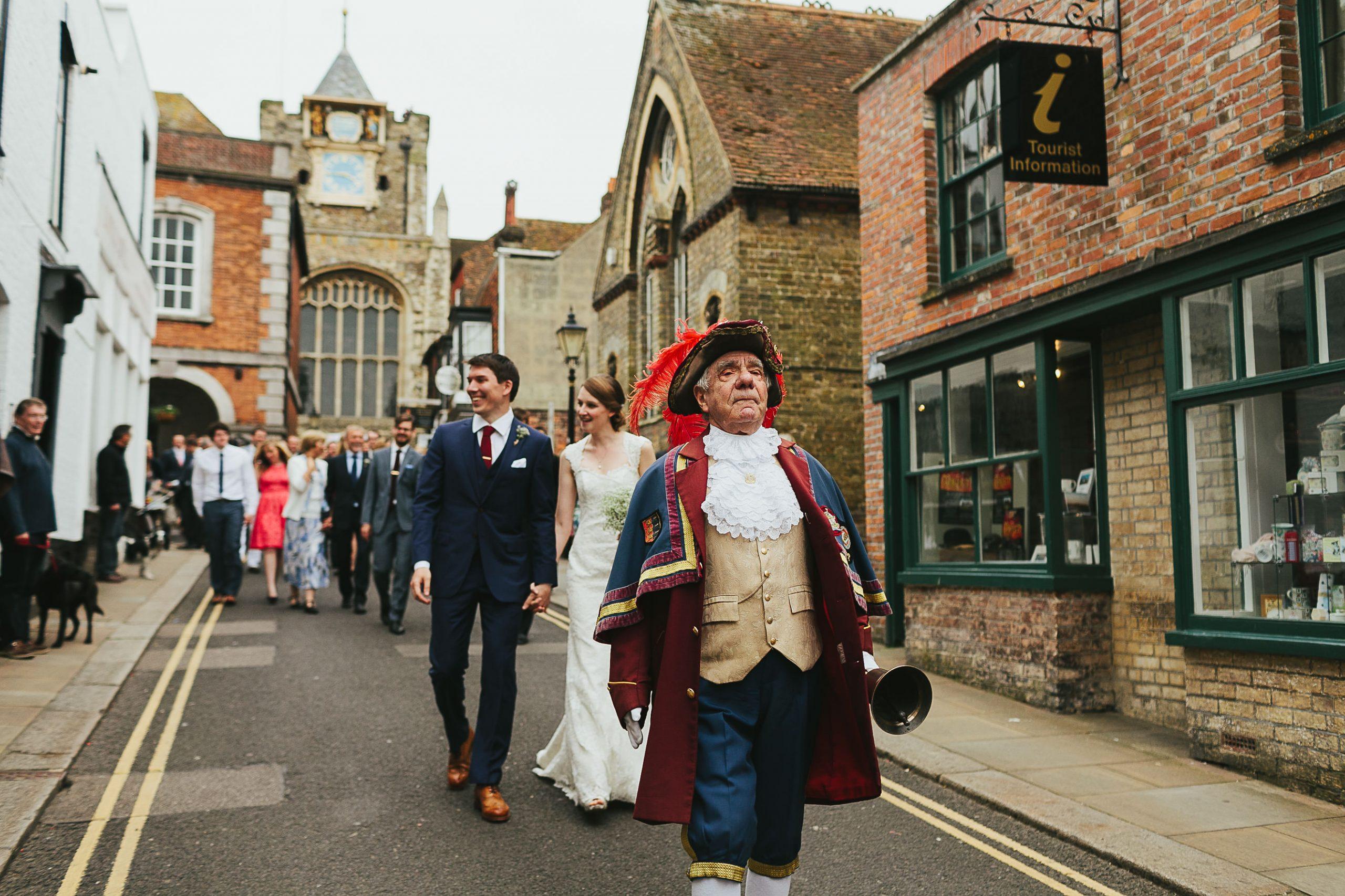rye-town-hall-crier-wedding