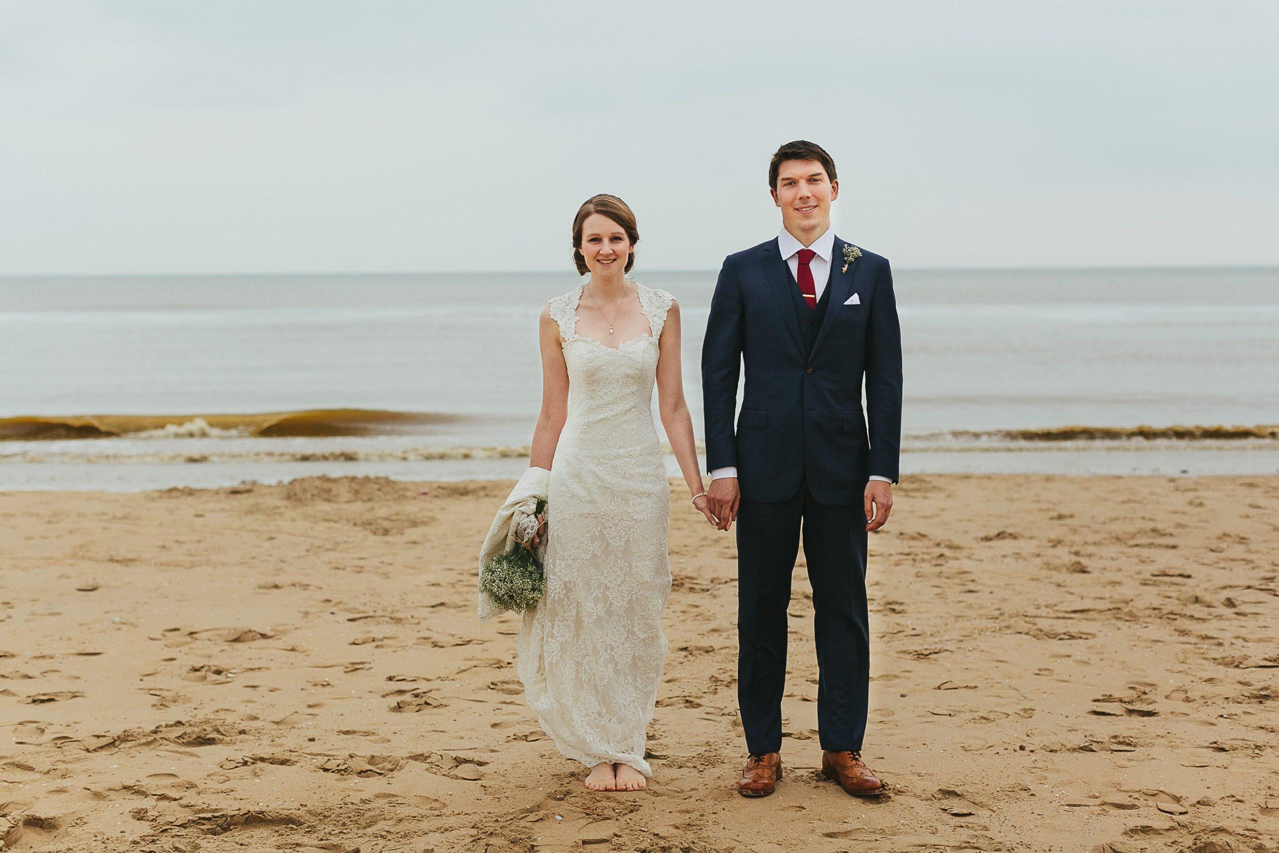 the-gallivant-wedding