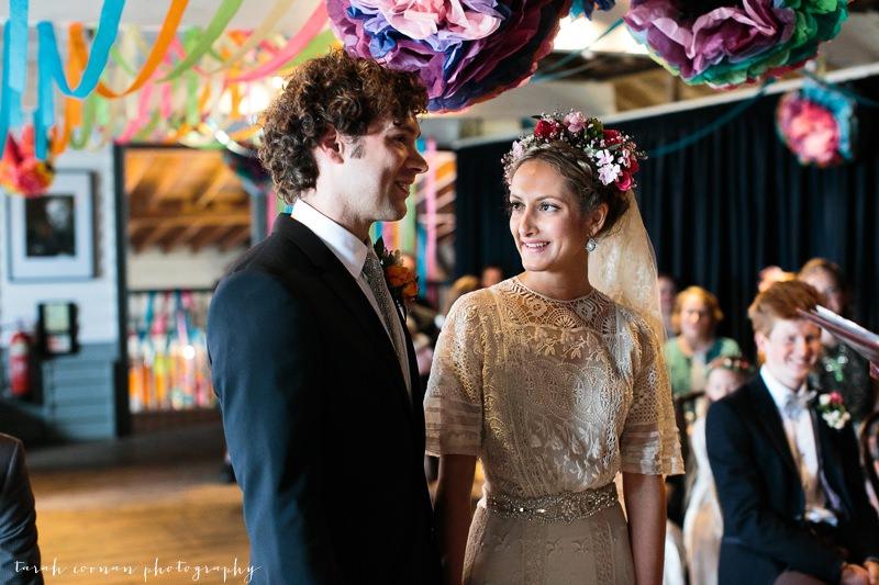 frida kahlo bride