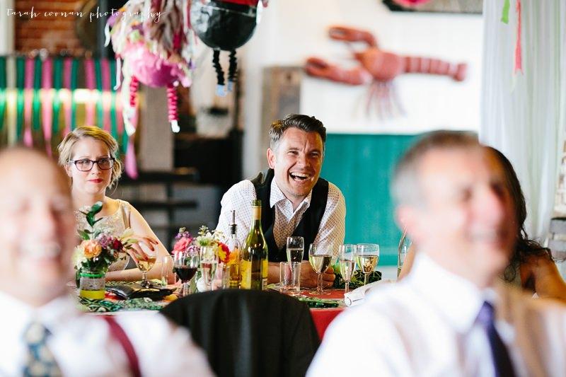 maya adam wedding