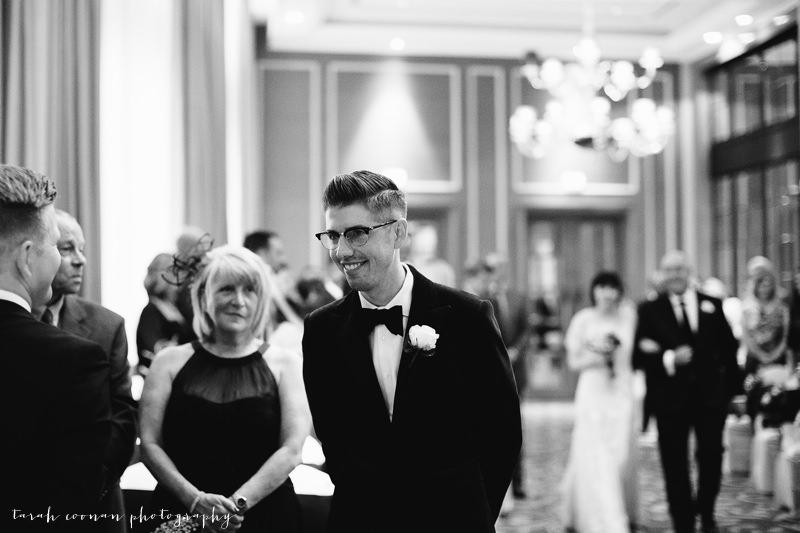 corinthia-hotel-london-wedding_022