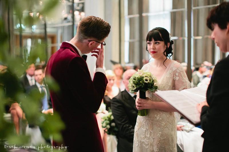 corinthia-hotel-london-wedding_044
