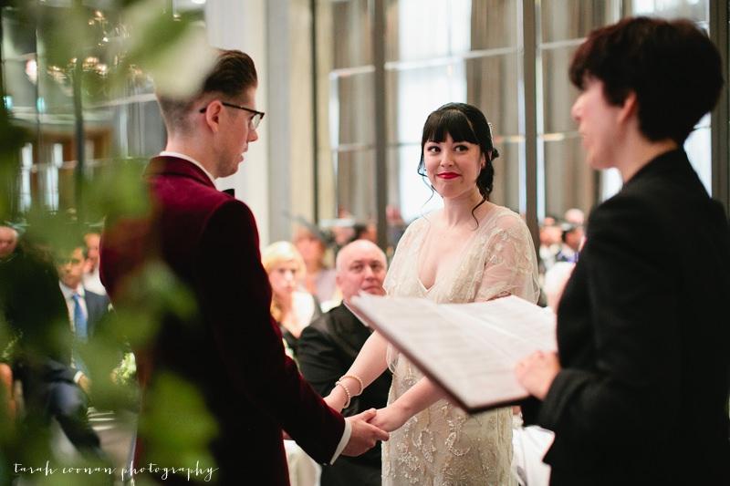 corinthia-hotel-london-wedding_046