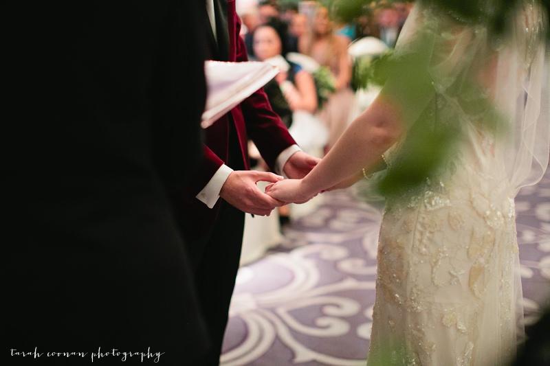 corinthia-hotel-london-wedding_049