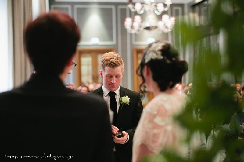 corinthia-hotel-london-wedding_052