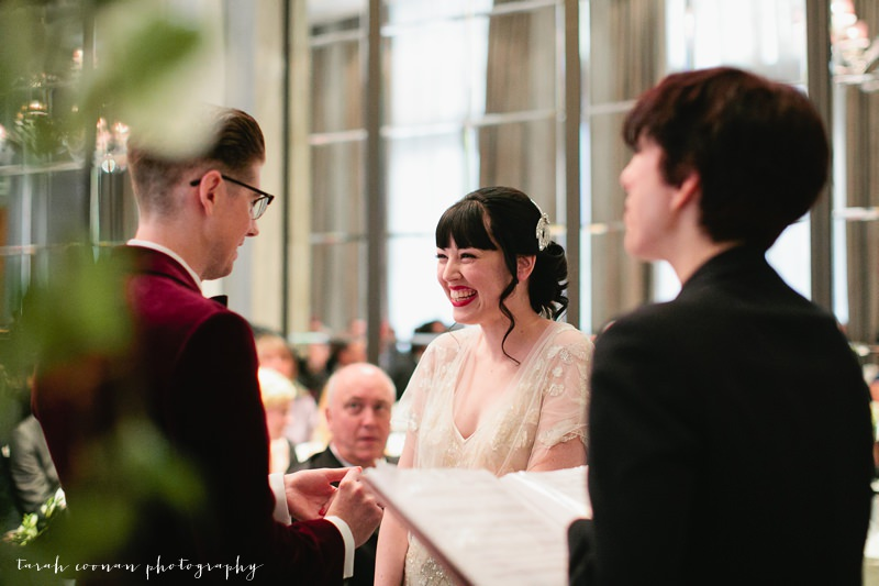 corinthia-hotel-london-wedding_053