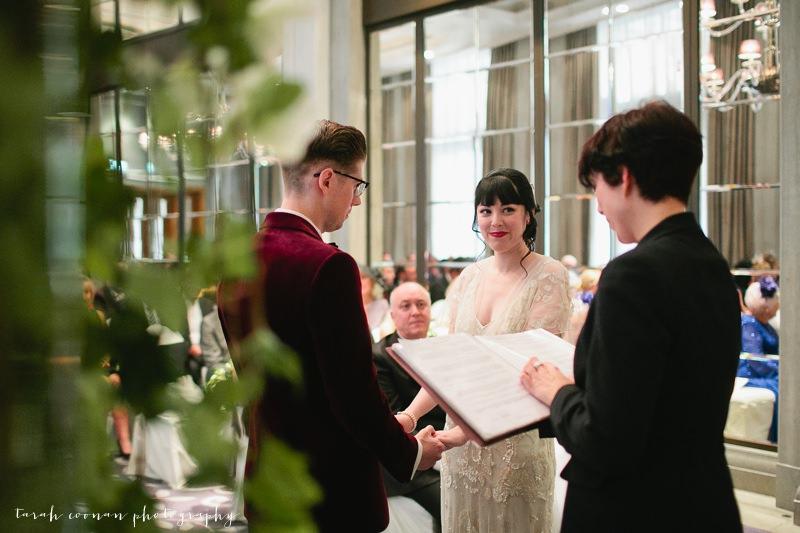 corinthia-hotel-london-wedding_054