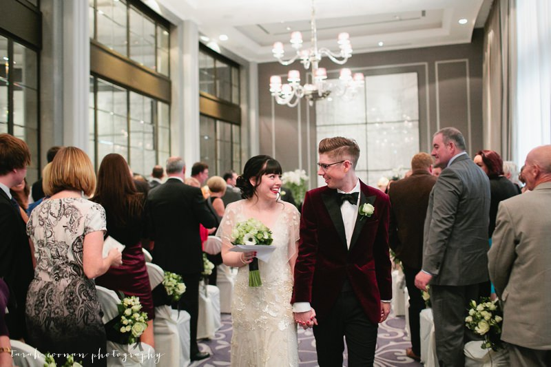 corinthia-hotel-london-wedding_058