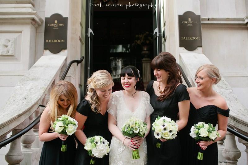 corinthia-hotel-london-wedding_060
