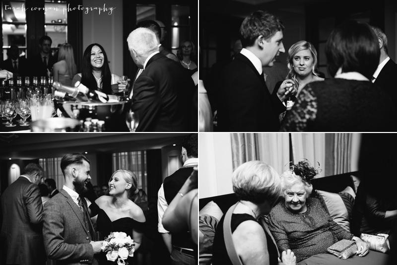 corinthia-hotel-london-wedding_080