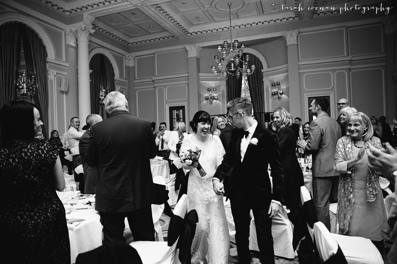 corinthia-hotel-london-wedding_082