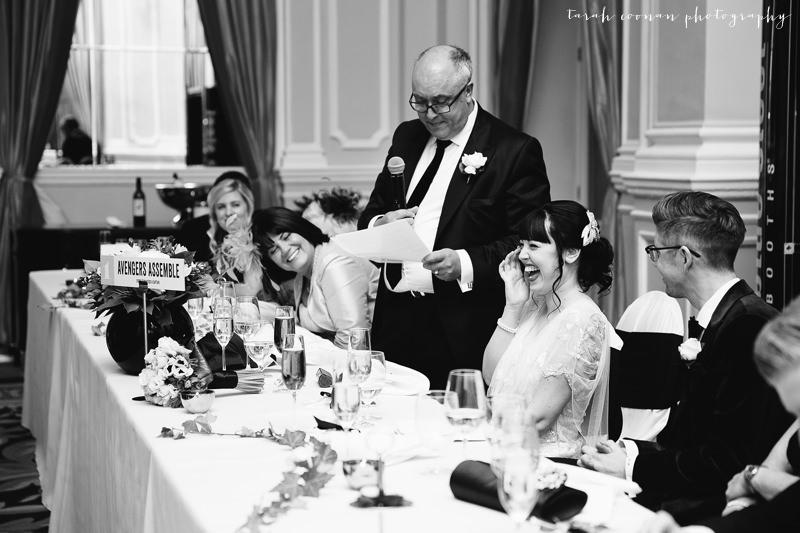 corinthia-hotel-london-wedding_084