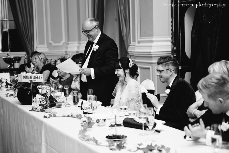 corinthia-hotel-london-wedding_085