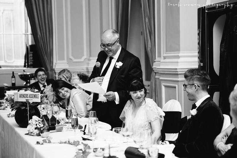 corinthia-hotel-london-wedding_088