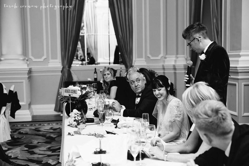 corinthia-hotel-london-wedding_090