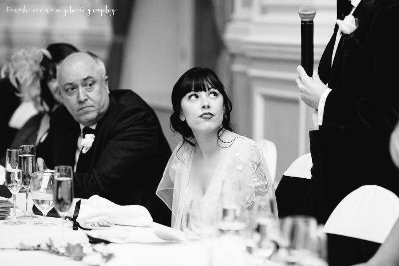 corinthia-hotel-london-wedding_091