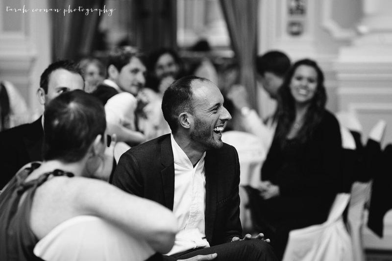 corinthia-hotel-london-wedding_093