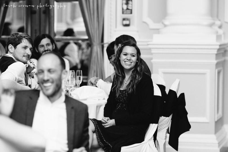 corinthia-hotel-london-wedding_094
