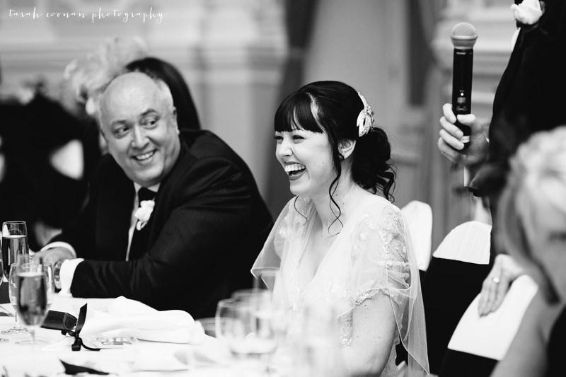 corinthia-hotel-london-wedding_095