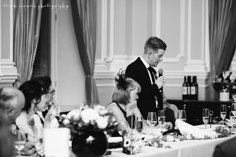 corinthia-hotel-london-wedding_097
