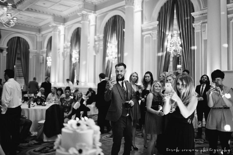 corinthia-hotel-london-wedding_130