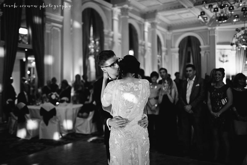 corinthia-hotel-london-wedding_131