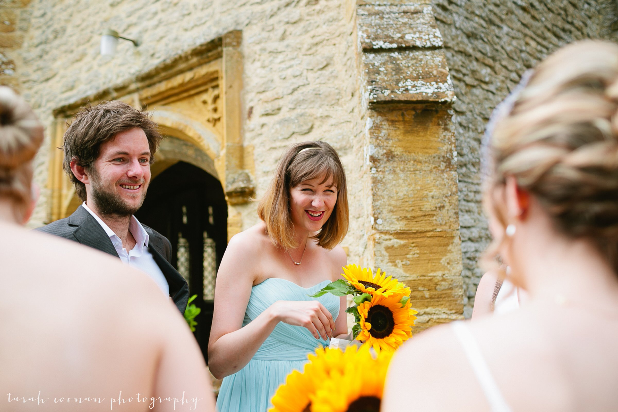 furtho-manor-farm-wedding_052