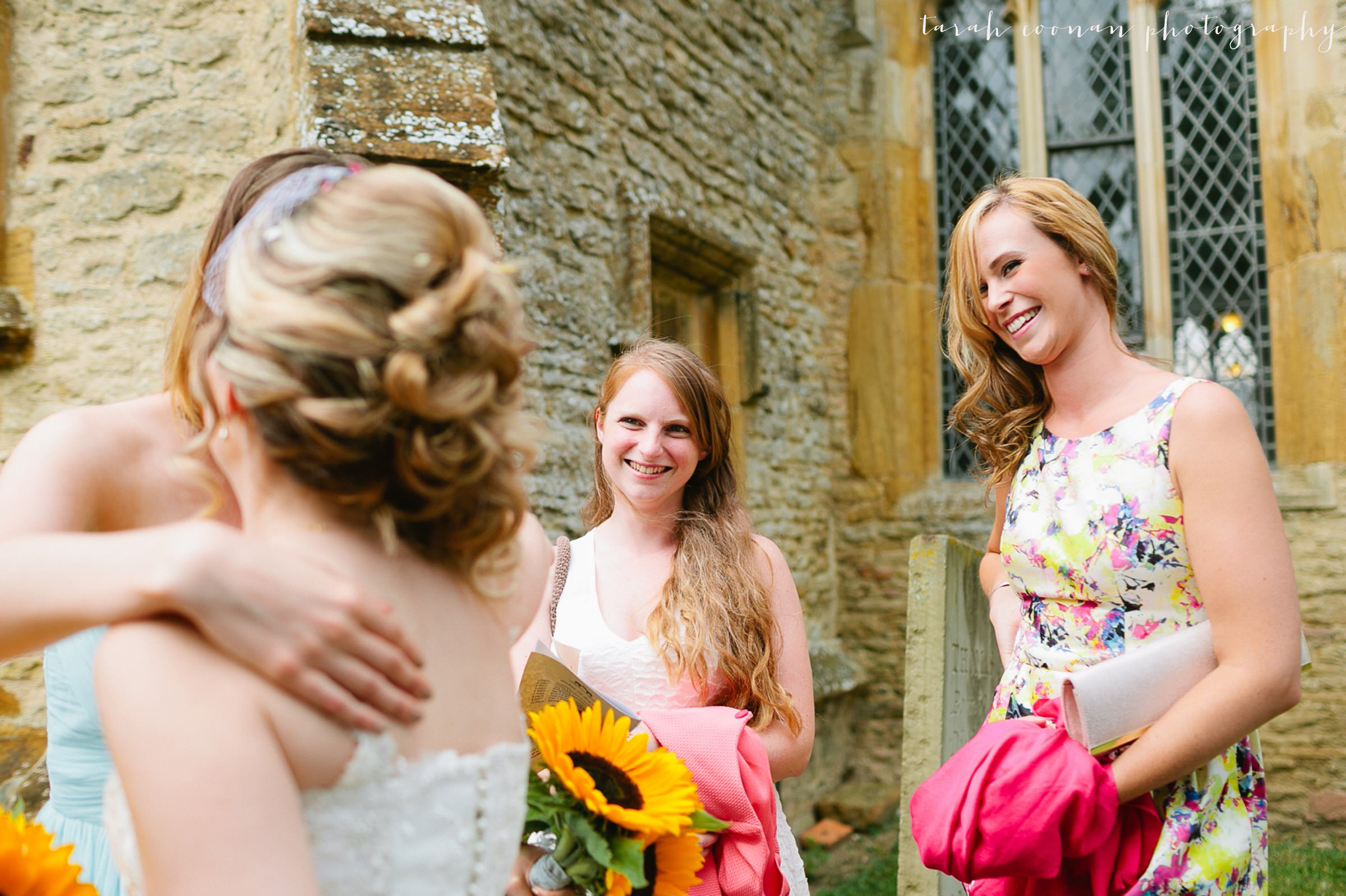 furtho-manor-farm-wedding_053