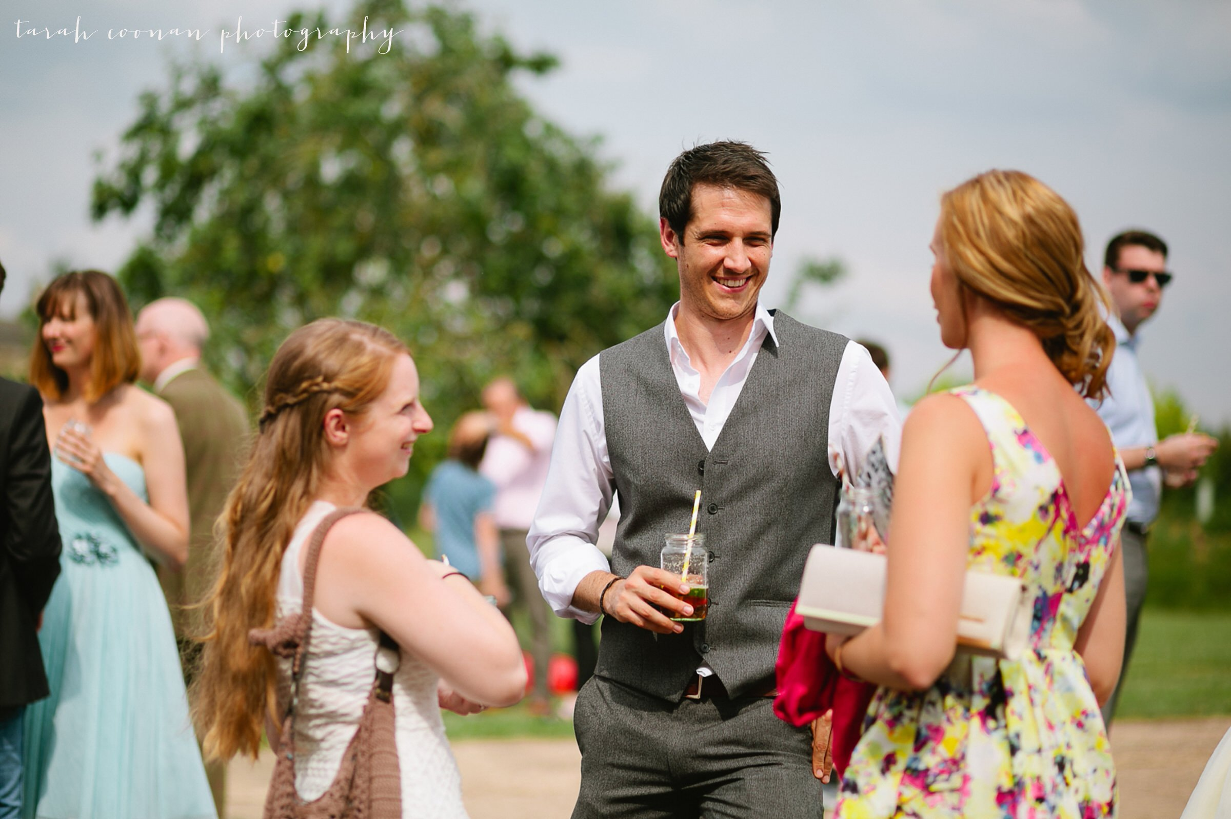 furtho-manor-farm-wedding_076
