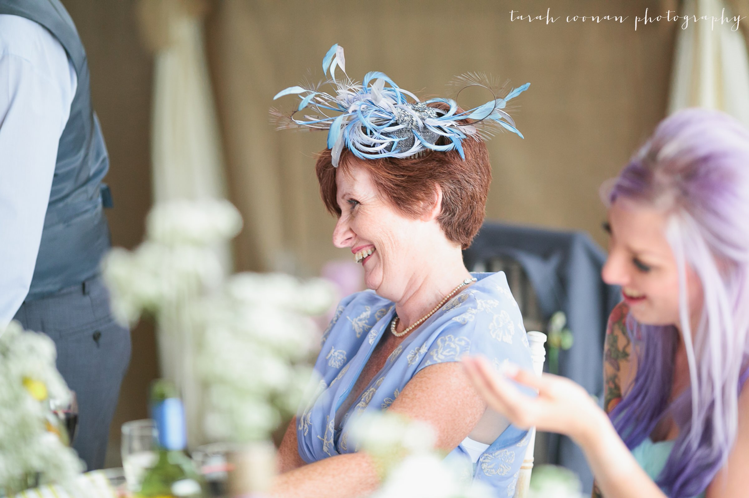 furtho-manor-farm-wedding_096