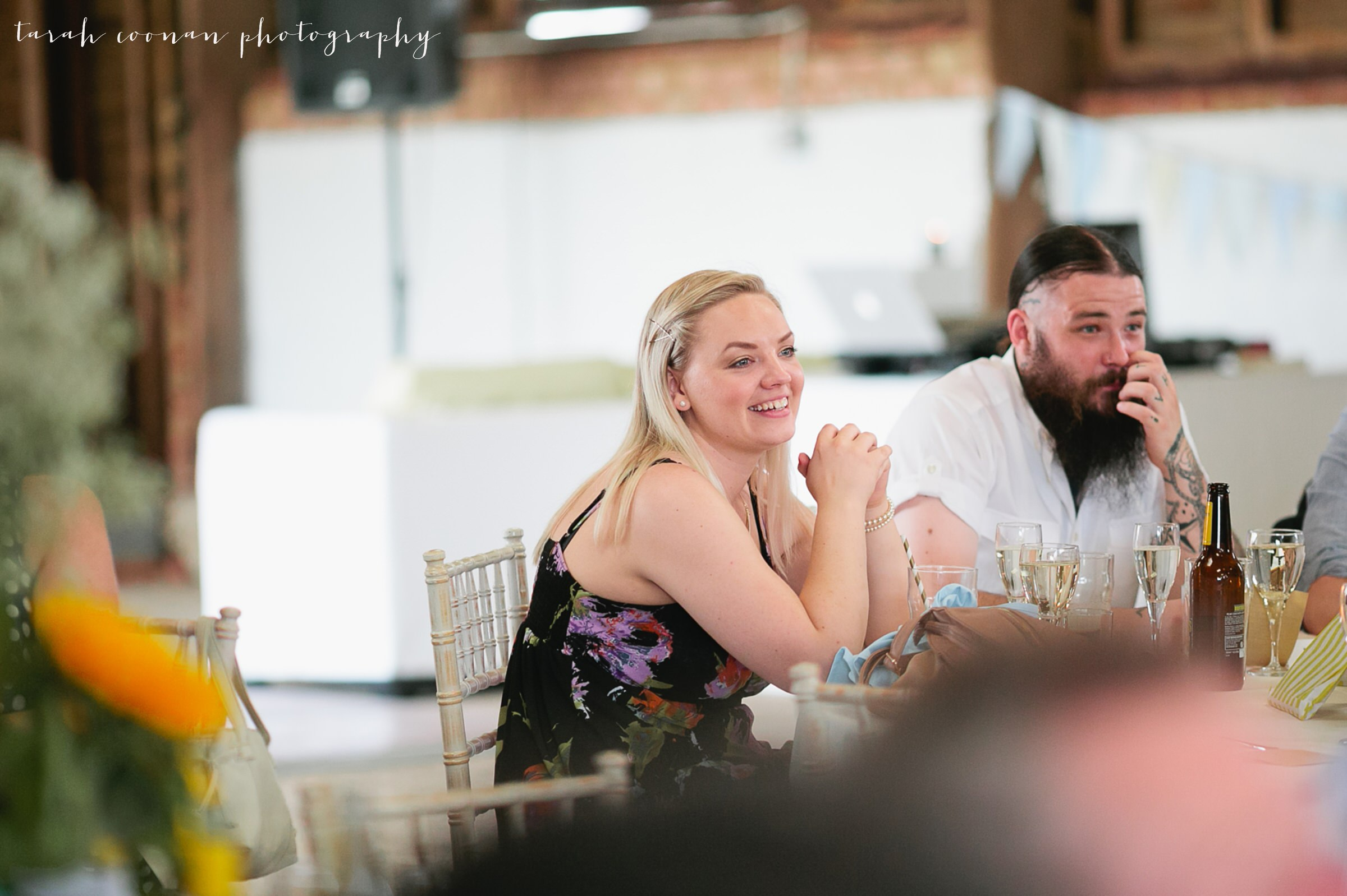 furtho-manor-farm-wedding_097