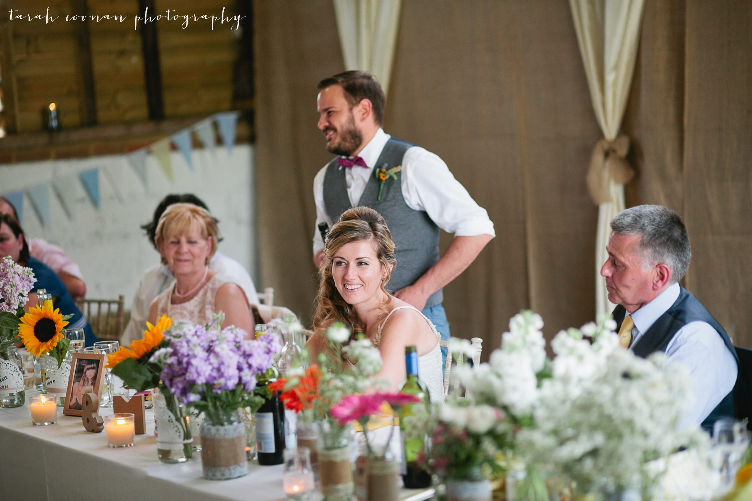 furtho-manor-farm-wedding_101
