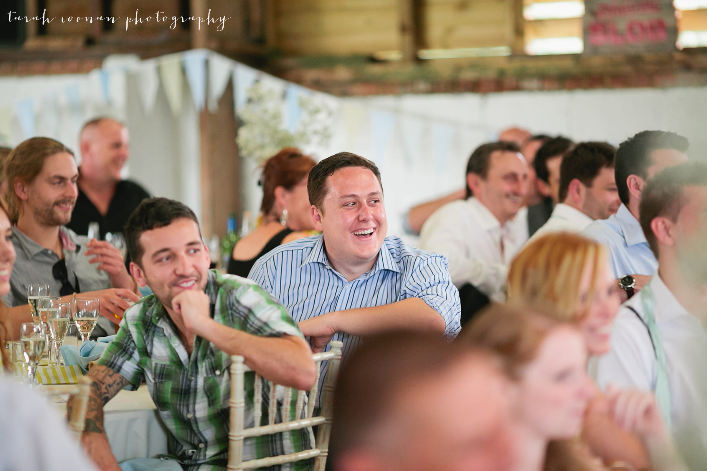 furtho-manor-farm-wedding_103