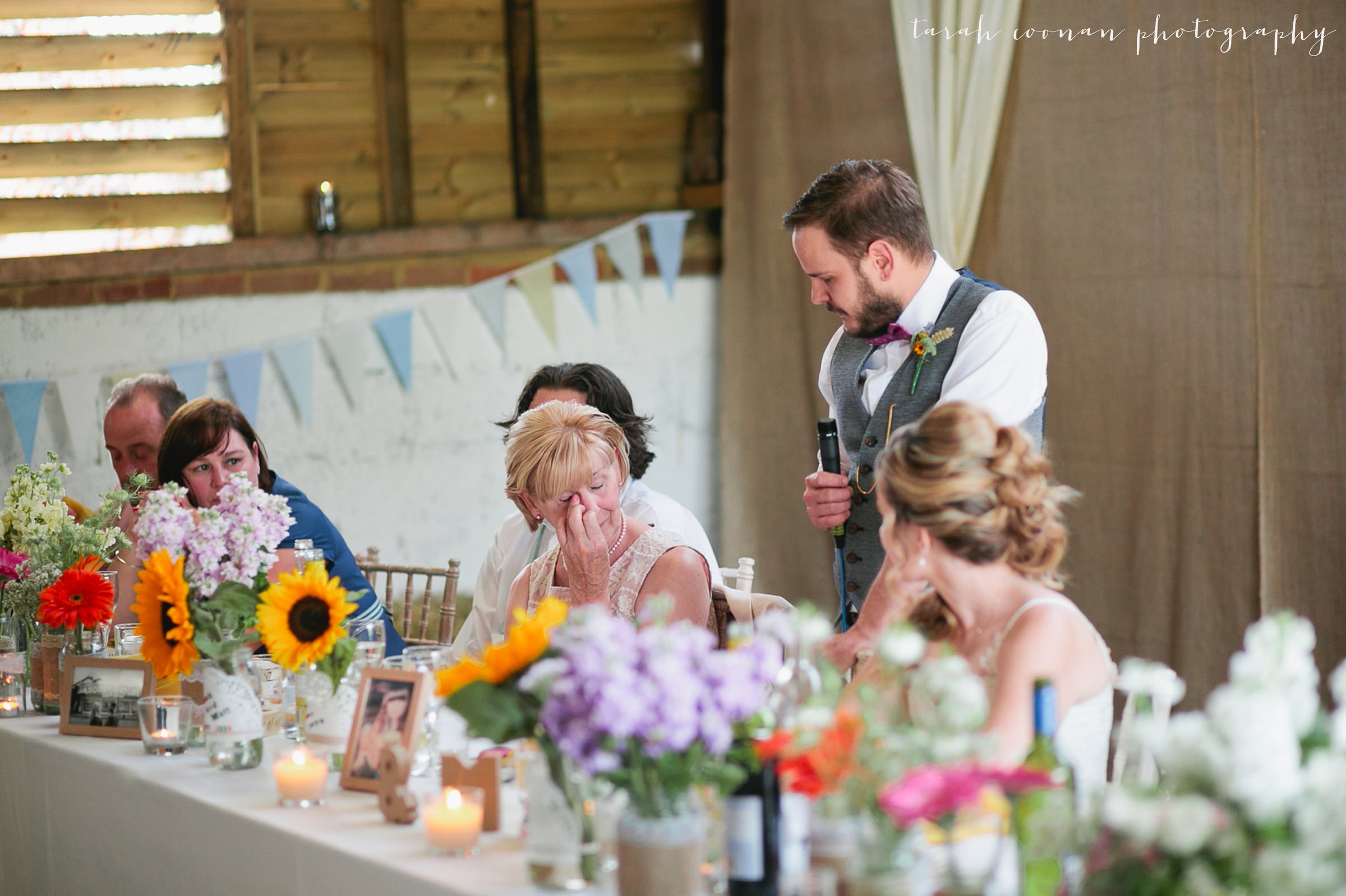 furtho-manor-farm-wedding_104