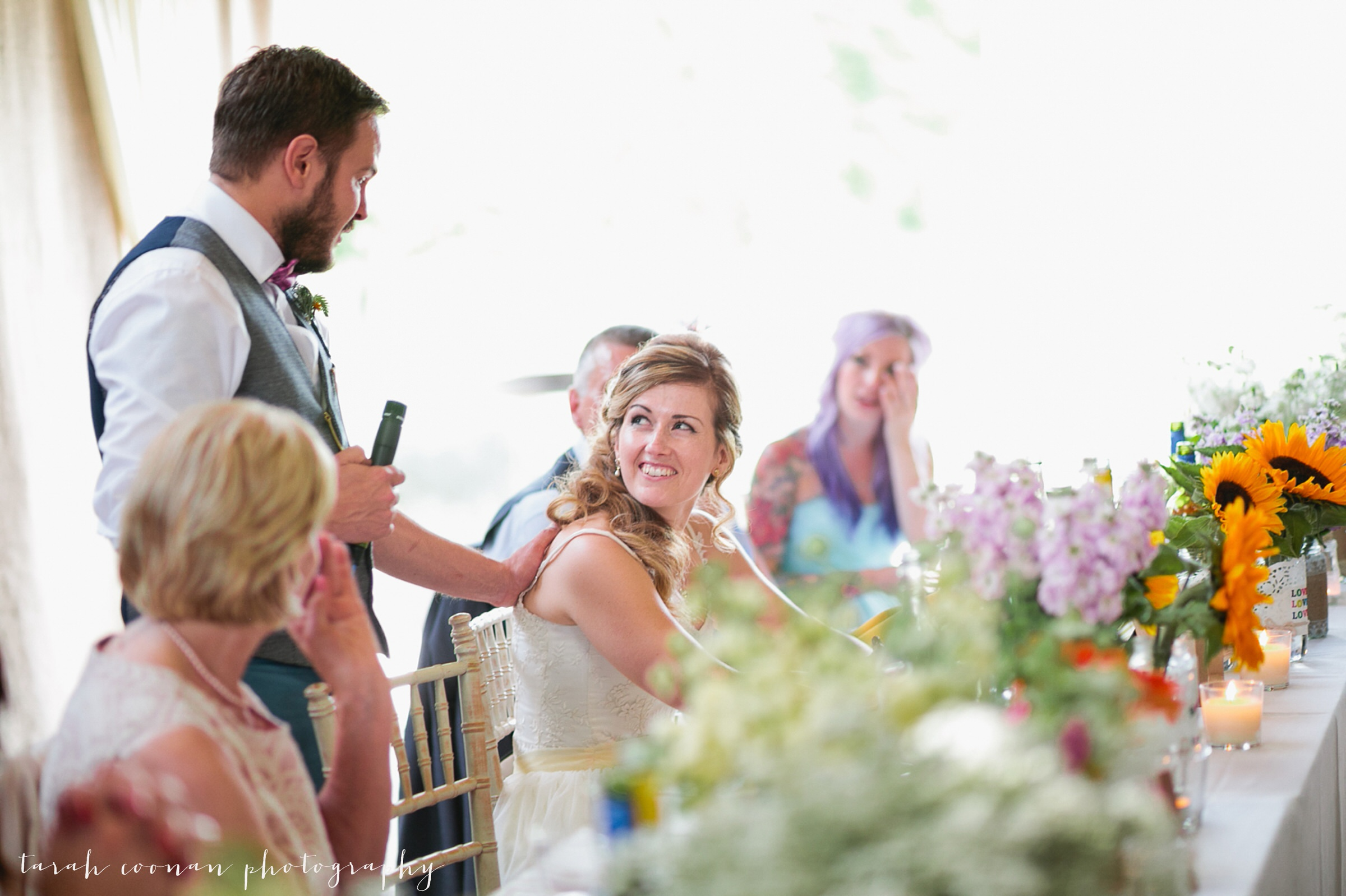 furtho-manor-farm-wedding_105