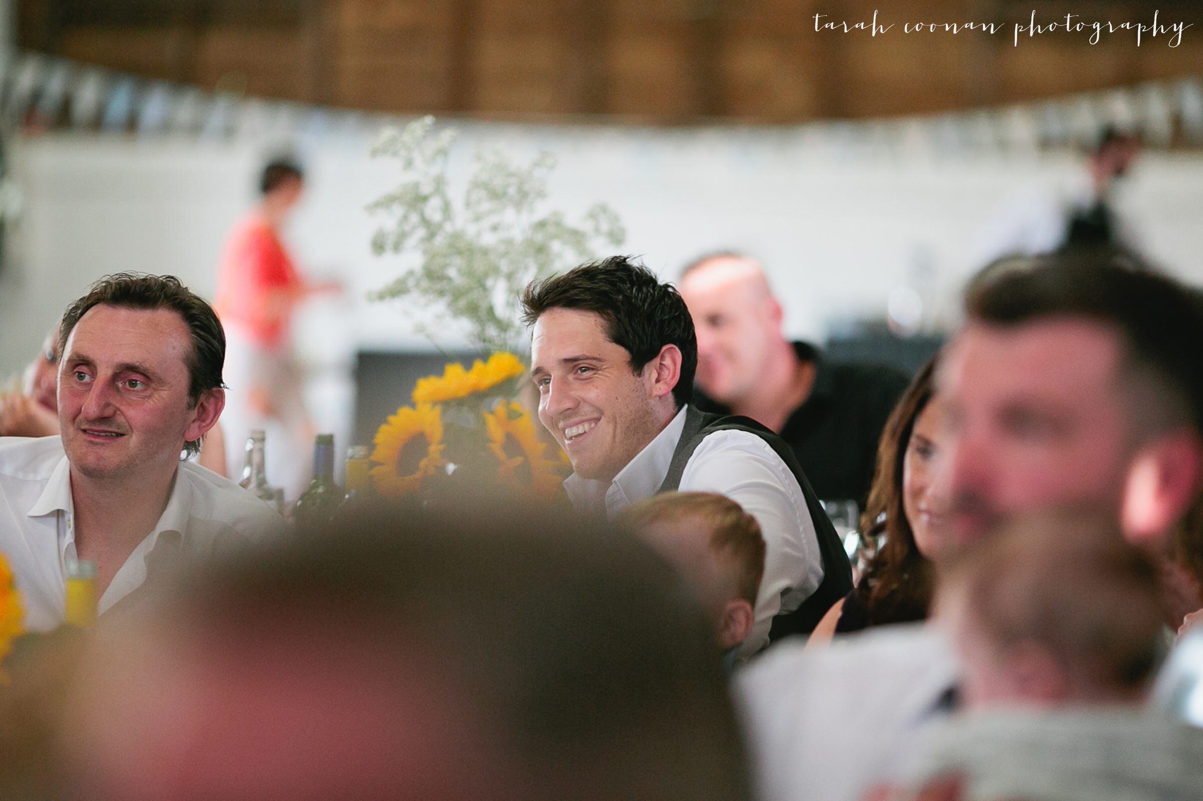 furtho-manor-farm-wedding_107