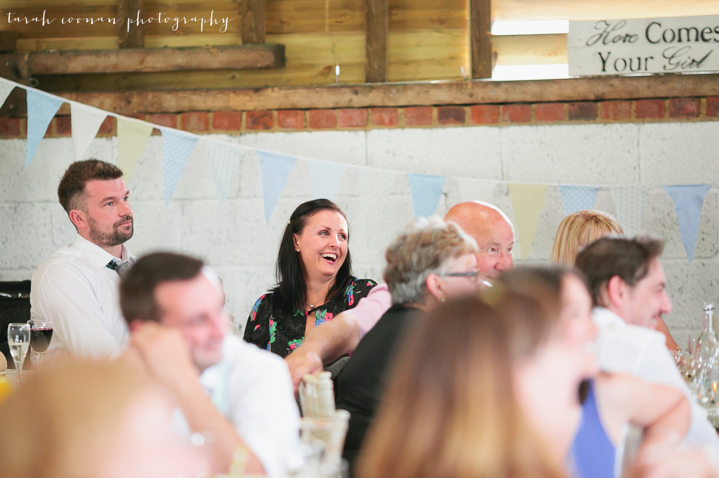 furtho-manor-farm-wedding_111