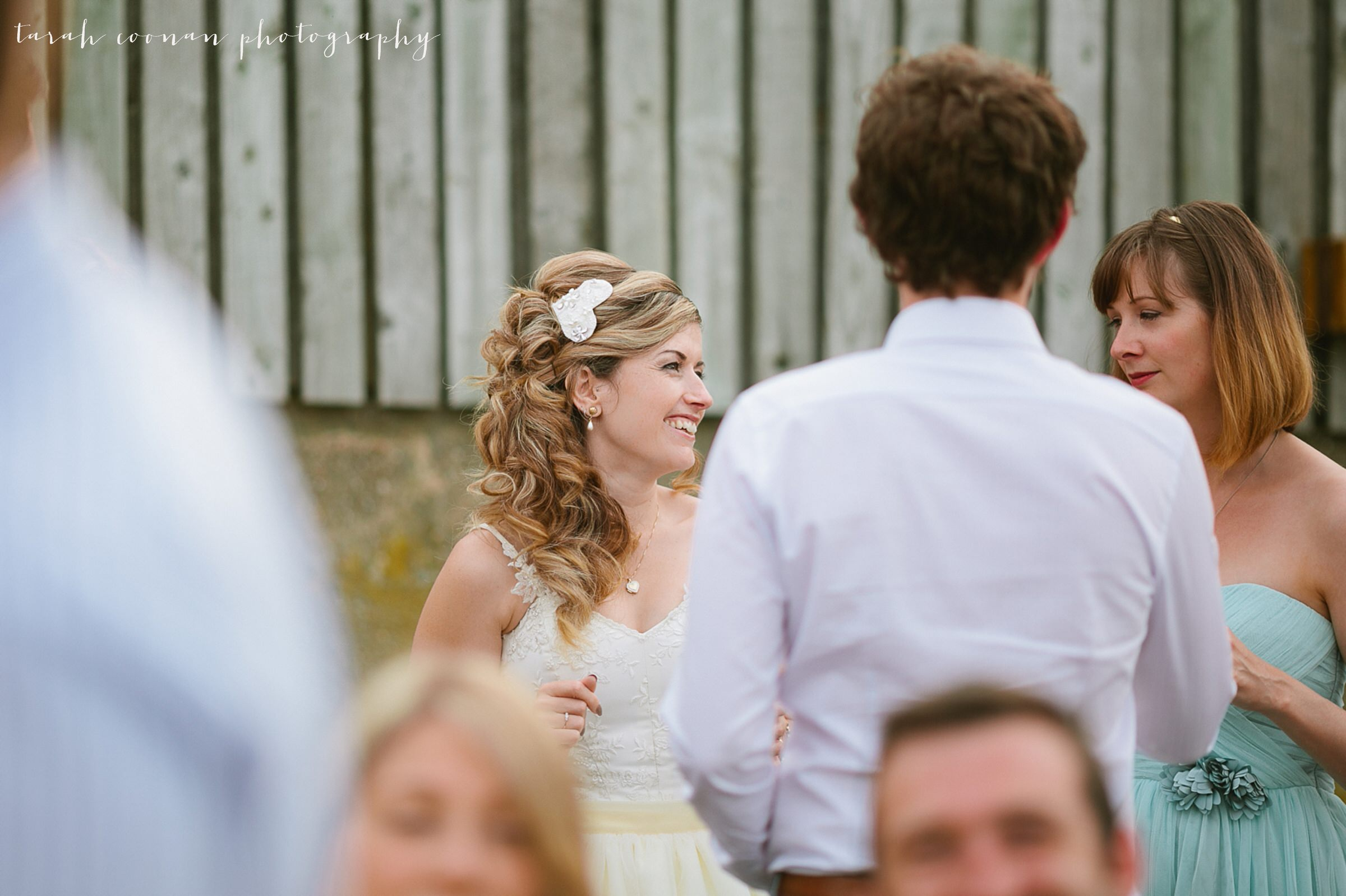 furtho-manor-farm-wedding_118