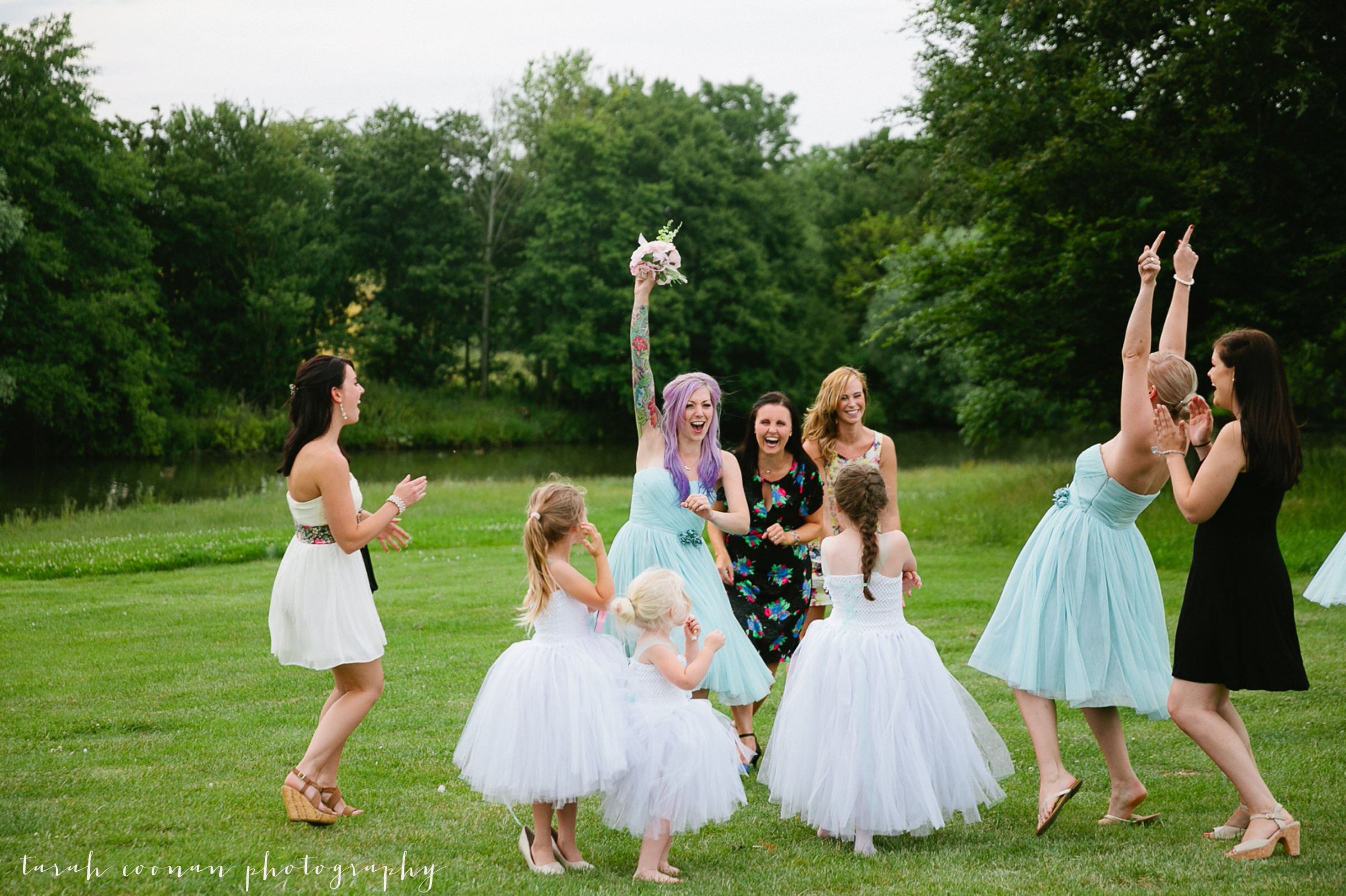 furtho-manor-farm-wedding_137