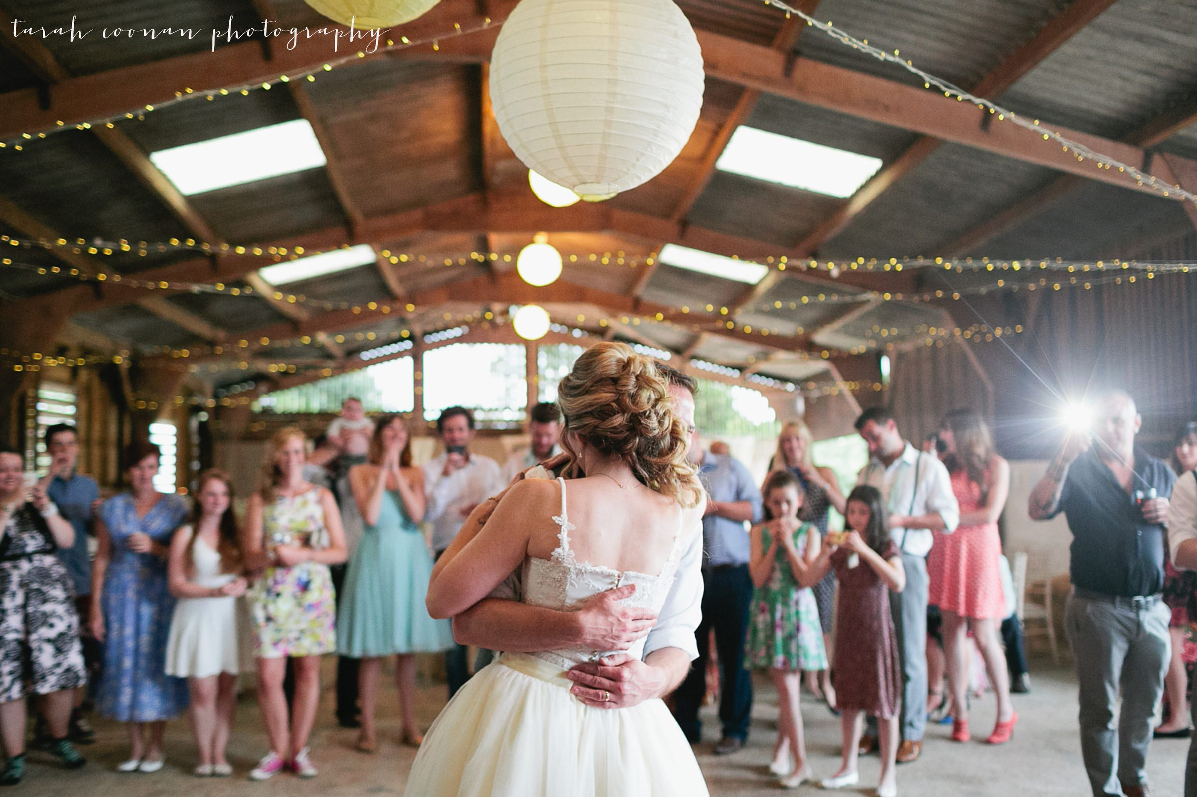 furtho-manor-farm-wedding_140