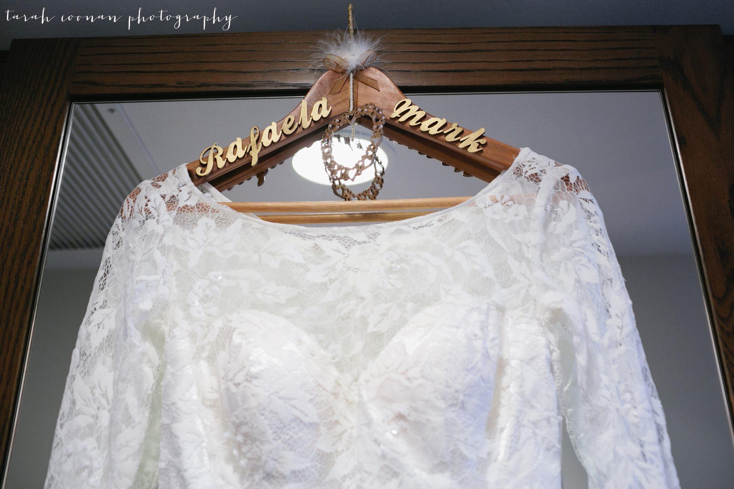 birmingham-wedding-photographer_001