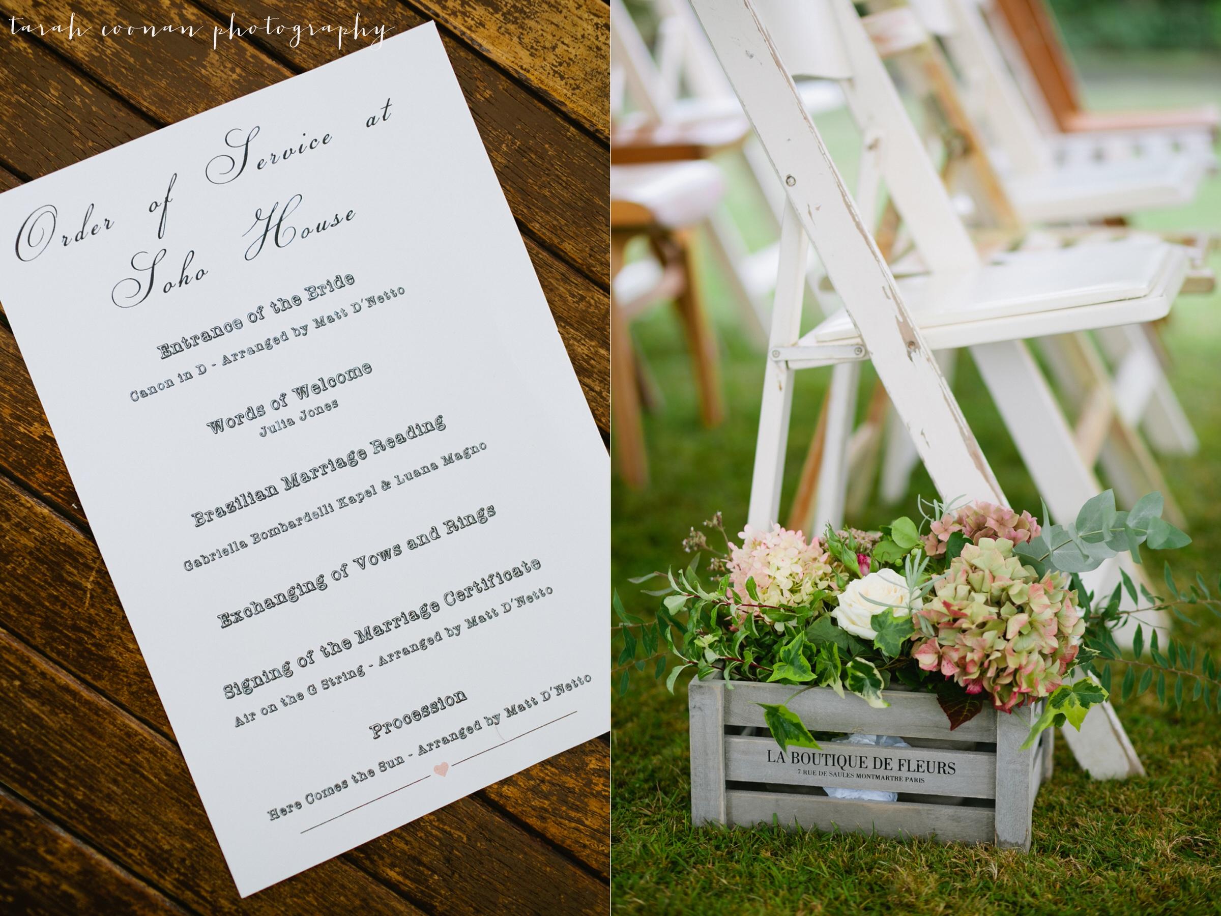 birmingham-wedding-photographer_013